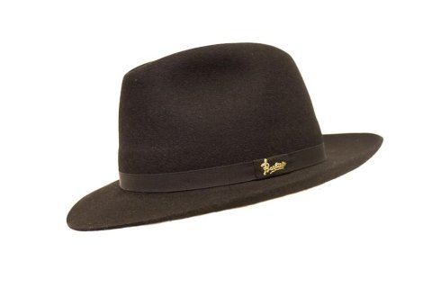 Cappelli di feltro