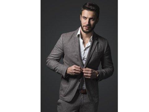 Vendita giacche