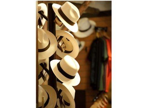 Cappelli Panama