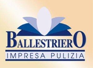 BALLESTRIERO IMPRESA DI PULIZIE