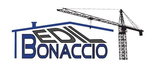EDIL BONACCIO-LOGO