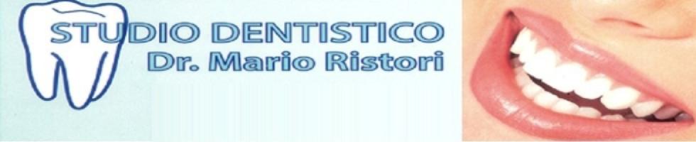 studio dentistico ristori