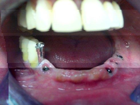 studio dentistico dr. mario ristori