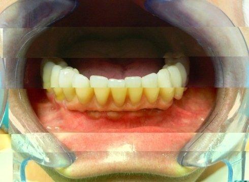dentista mario ristori