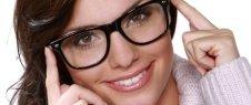 occhiali da sole graduati, occhiali da vista