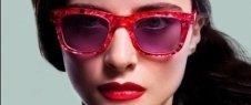 accessori e componenti per l'ottica, accessori per occhiali, cannocchiali
