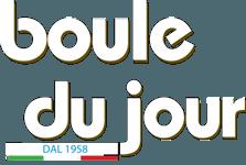 BOULE DU JOUR di MANA EMANUELE CRISTOFORO & VERRI LEONIDA MAURIZIO