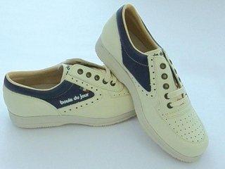 Chaussures pour bouliste