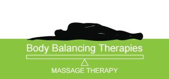 Body Balancing Therapies