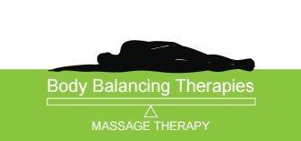 Body Balancing Therapies