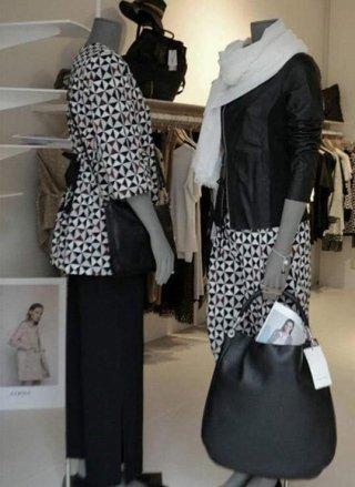 abbigliamento-classico