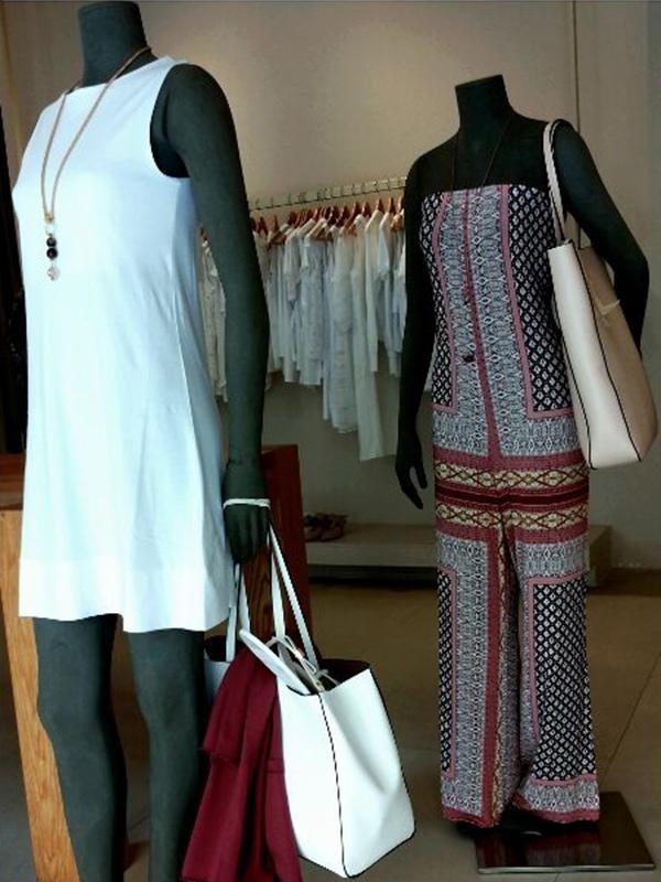 abiti estivi Haute Couture