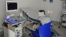 prevenzione delle neoplasie ginecologiche