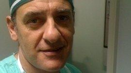 dott. Antonio Campiglio ginecologo