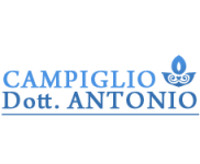 CAMPIGLIO DR. ANTONIO GINECOLOGO