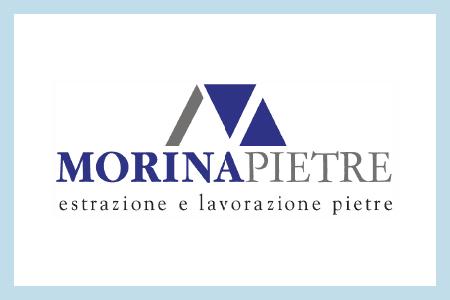 morinapietre