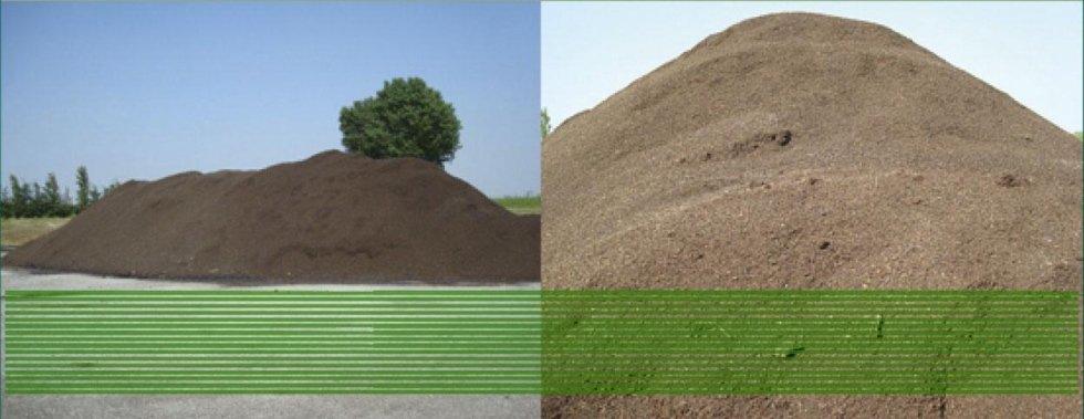 trasformazione rifiuti