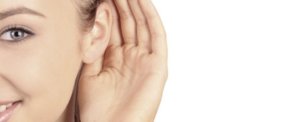 protesi uditive a prezzi fabbrica Roma