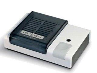 prodotti pulizia apparecchi acustici