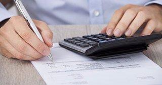 401K Auditing Services Buffalo, NY
