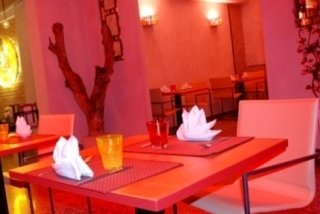 ristorante per eventi