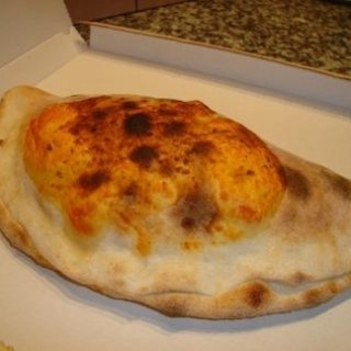 pizza calzone, calzone, calzone d
