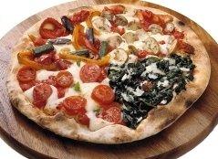 pizzeria d'asporto, servizio a domicilio, pizza a domicilio