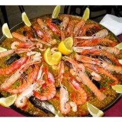 pesce fresco, ristorante di mare, servizio catering
