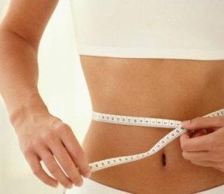 Nutrizionismo e dietetica