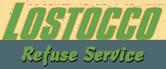Trash Service Danbury & Brookfield, CT