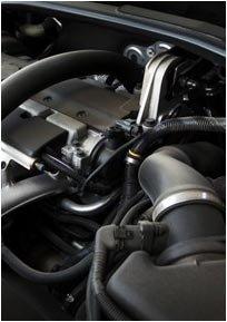 riparazione guasti motore