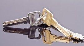 duplicazione chiavi elettroniche, duplicazione chiavi mangnetiche, duplicazione chiavi senza originale