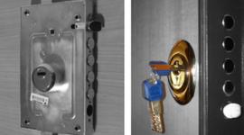 riparazione porte blindate, riparazione portoncini di ingresso, sostituzione serrature