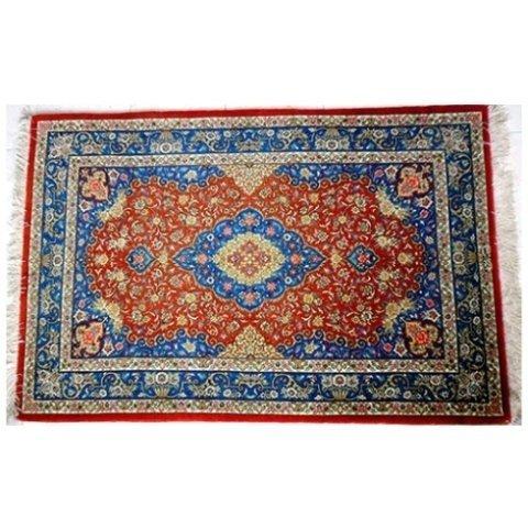showroom tappeti orientali