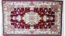 restauro tappeti, lucentezza originale, smacchiatura