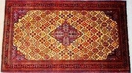 tappeti dsl caucaso, tappeti dalla russia, tappeti dalla turchia