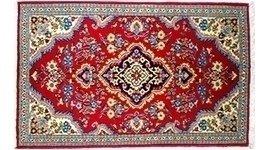 Pulizia tappeti - Senigallia - Pardis - Lavaggio e smacchiatura
