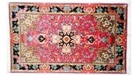 tappeti moderni, tappeti antichi, tappeti in lana