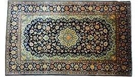 tappeti annodati, vendita tappeti usati, permuta tappeti annodati