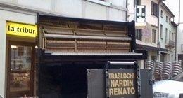 trasporto pianoforti