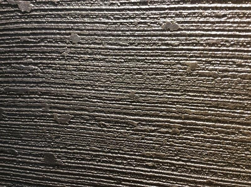 stuccho edile