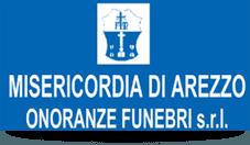 Misericordia di Arezzo Onoranze Funebri