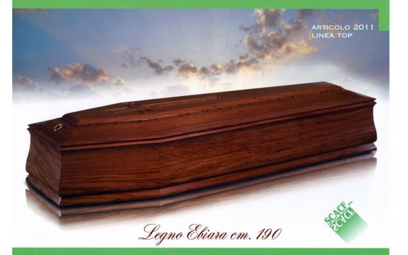 cassa in legno ebiara