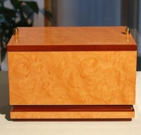 urne cinerarie, urne per cremazioni, oggetti funebri