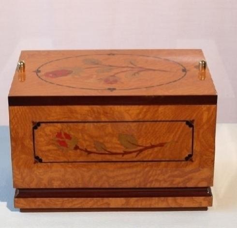 vendita urne, oggetti funebri, articoli per tombe