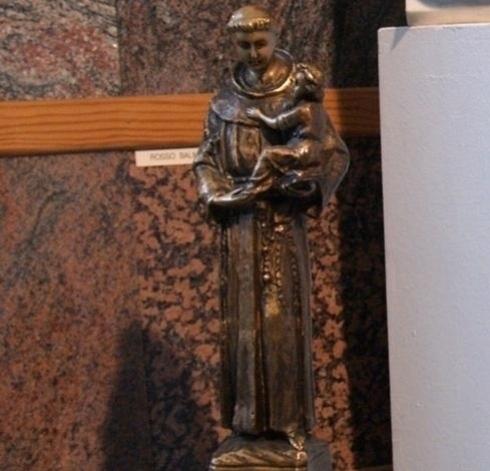 statua in bronzo, statua per tomba, statua per monumento