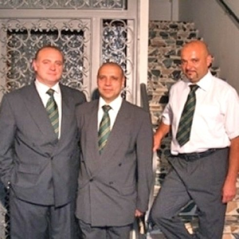 personale capace, agenzia funebre professionale, impresa per funerali