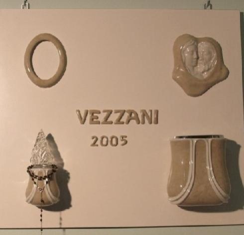 lapide in marmo, luce per tomba, scultura per tomba