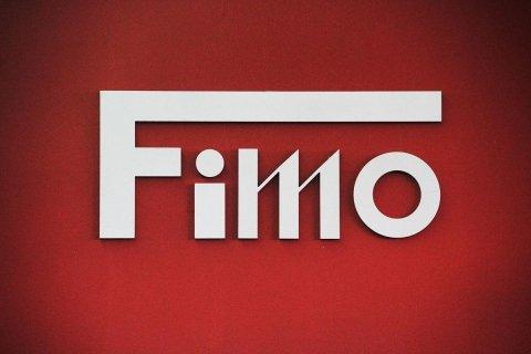 FIMO Srl Campobasso