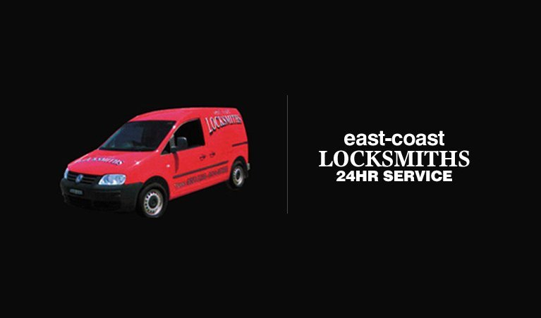 east coast locksmiths lock services